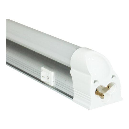 LED strela SLA02-8W 8W KELVIN LITE