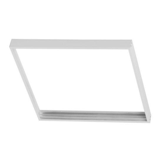 Ram za panel 600x600 KELVIN LITE