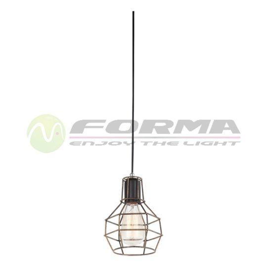 Visilica F7211-1V