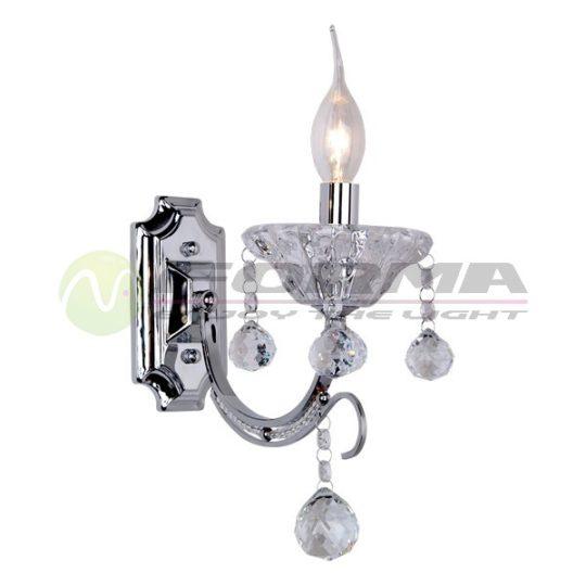 zidna-lampa-e14-max-40w-ml1404-1ch-kelvin-forma