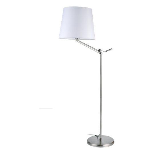 Podna lampa F7110-1F