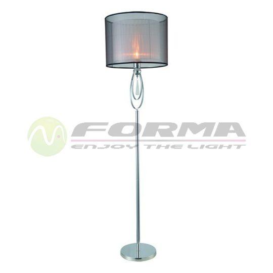 podna-lampa-e27-max-60w-f7111-1f-kelvin-forma