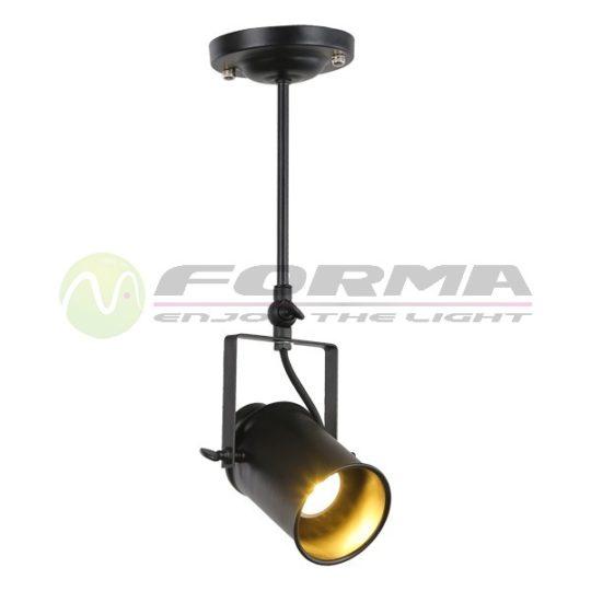 Spot lampa FE701-1