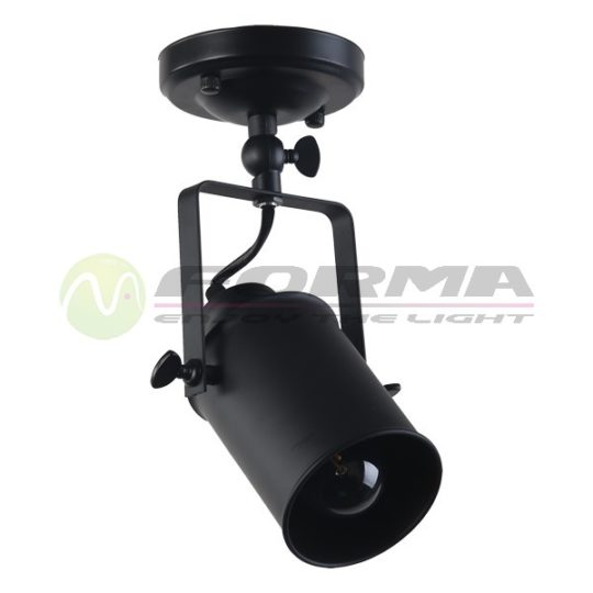 Spot lampa FE701-1C