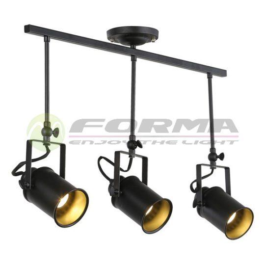 Spot lampa FE701-3