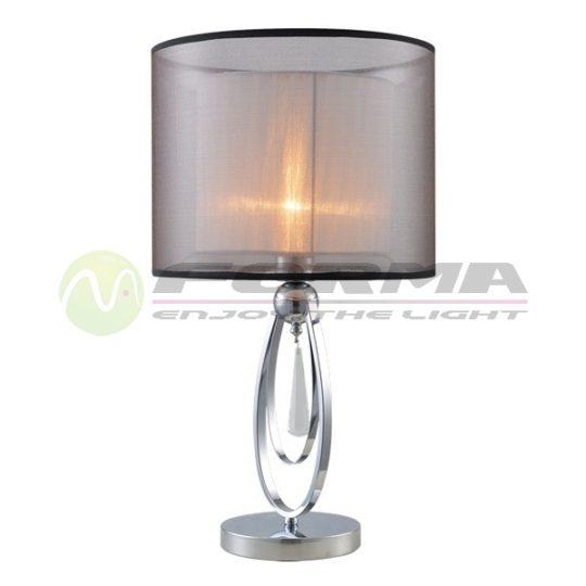 stona-lampa-e27-max-60w-f7111-1t-kelvin-forma