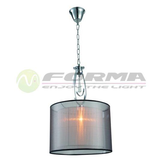 visilica-e27-max-60w-f7111-1v-kelvin-forma