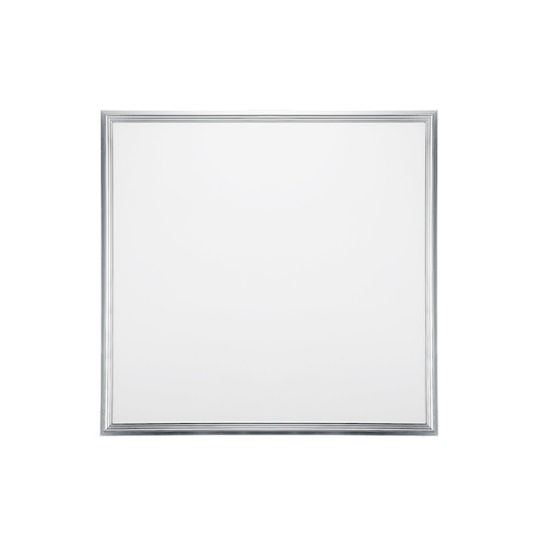 LED panel 48W 1200X300mm 6400K