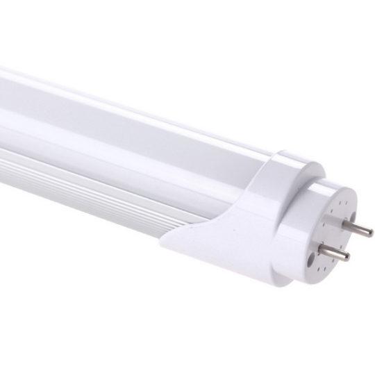 LED cev T8 10W LC-T8-110 6000K