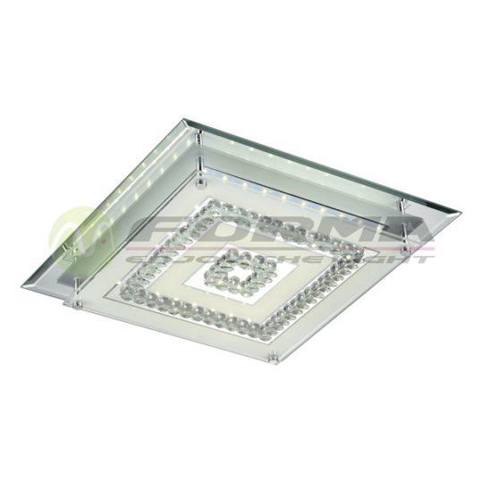 LED plafonjera F2514-12P