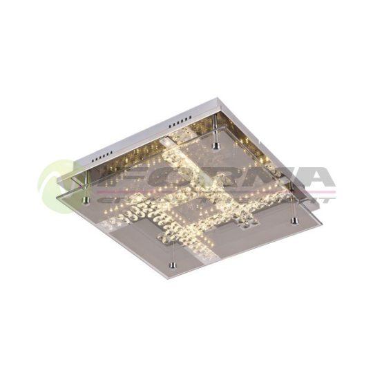 LED plafonjera F2506-16P