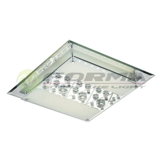 LED plafonjera Sijalica: F2515-17P