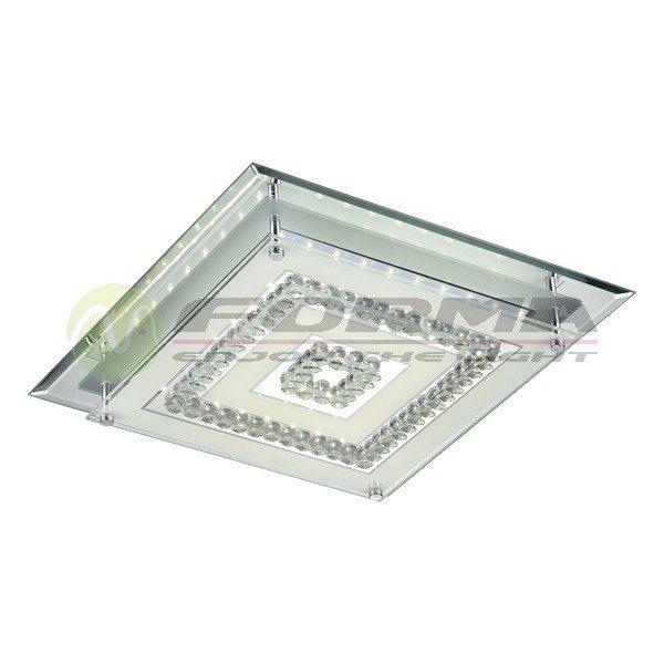 LED plafonjera F2514-24P