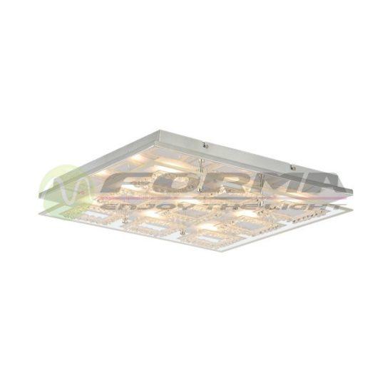 led-plafonjera-9x5w-f2202-9c-kelvin3