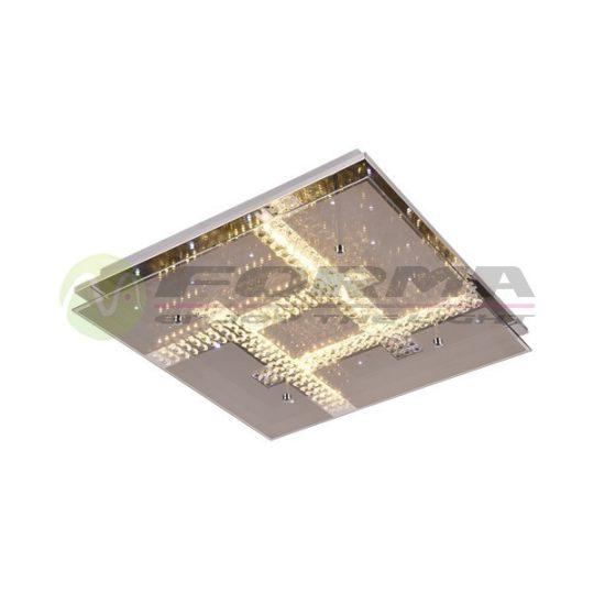 LED plafonjera F2506-24P