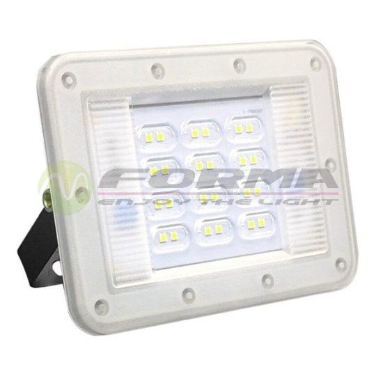 LED reflektor LRD-20