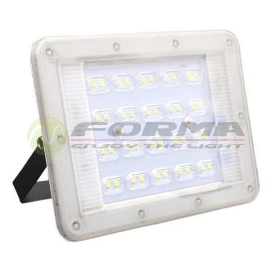 LED reflektor LRD-30