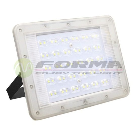 LED reflektor LRD-50