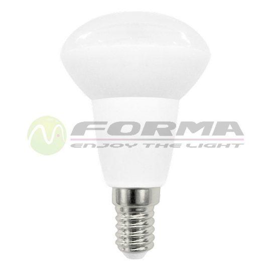LED sijalica R50 E14 5W 6400K