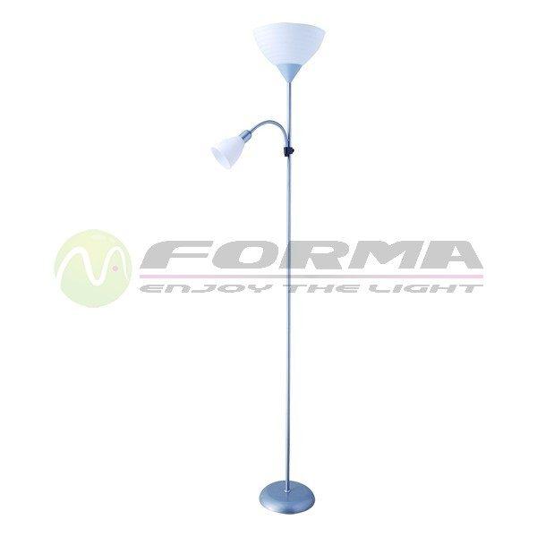Podna lampa F7113-2F