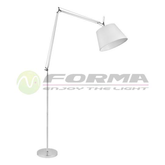 Podna lampa FK7005-1FM