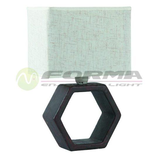 Stona lampa SK4020
