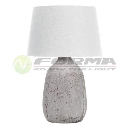 Stona lampa SK7002