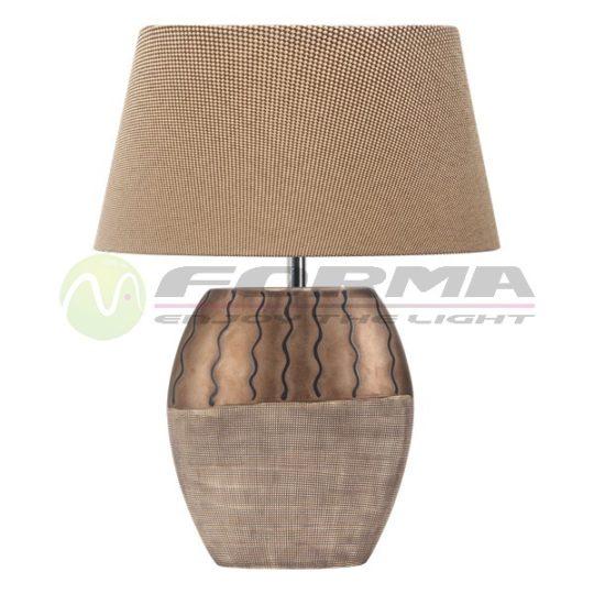 Stona lampa SK7003