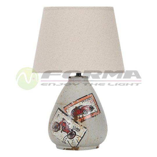 Stona lampa SK7005