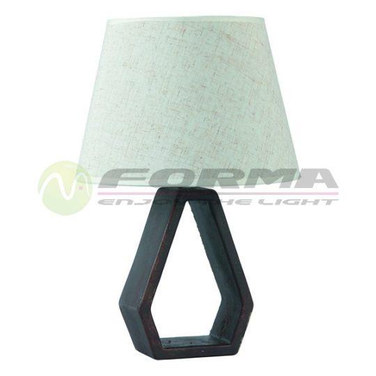 Stona lampa SK4032