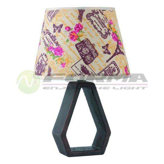 Stona lampa SK4033