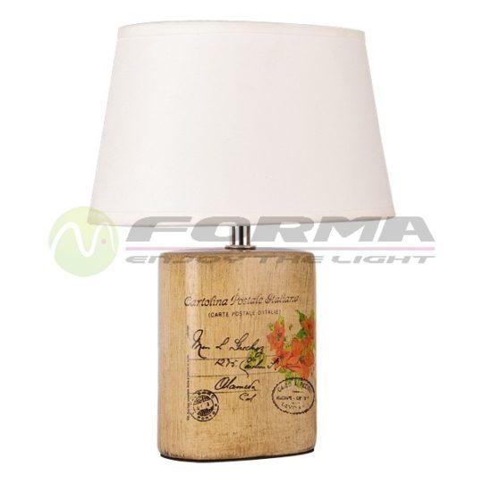 Stona lampa SK4035