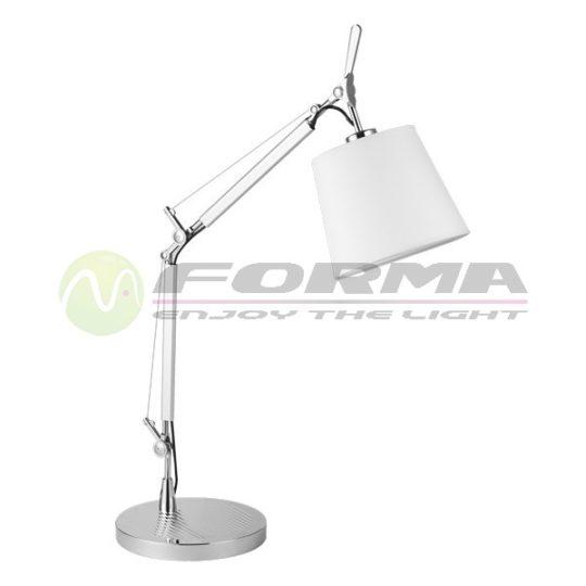 Stona lampa FK7005-1TM