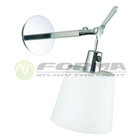 Zidna lampa FK7005-1ZS