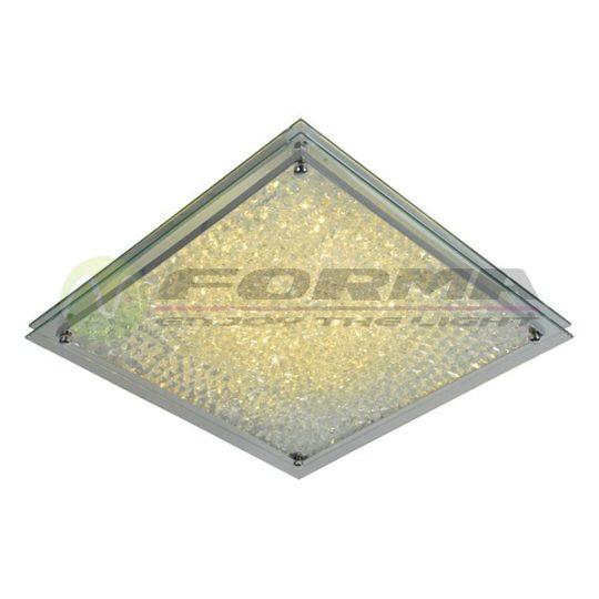 LED plafonjera 12W F2500-12P CORMEL FORMA