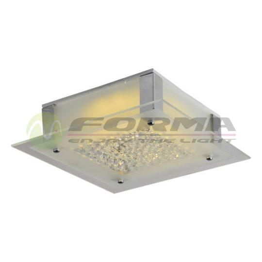 LED plafonjera 12W F2504-12P CORMEL FORMA