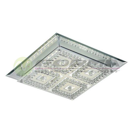 LED plafonjera 12W F2517-12P CORMEL FORMA