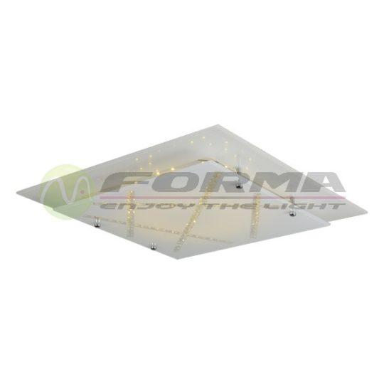 LED plafonjera 15W F2502-15P CORMEL FORMA
