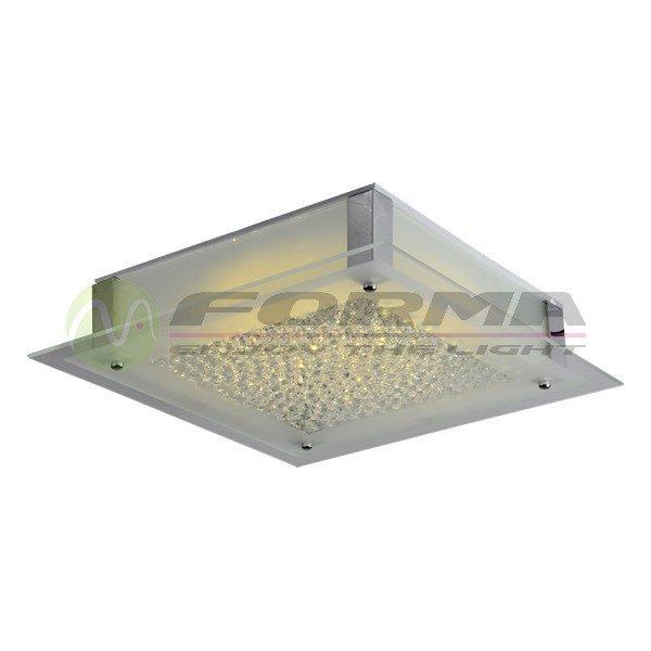 LED plafonjera 15W F2504-15P CORMEL FORMA