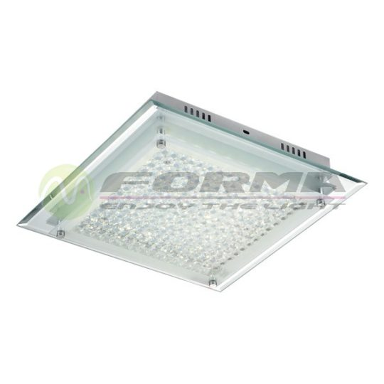 LED plafonjera 17W F2513-17P CORMEL FORMA
