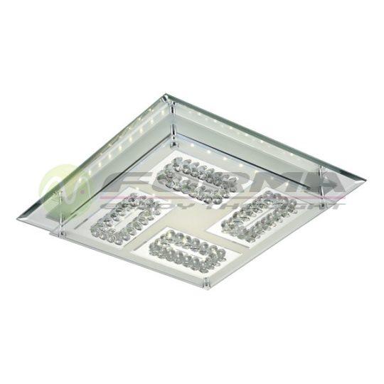 LED plafonjera 17W F2516-17P CORMEL FORMA
