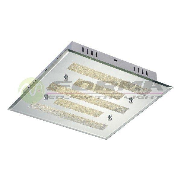 LED plafonjera 21W F2509-21P CORMEL FORMA