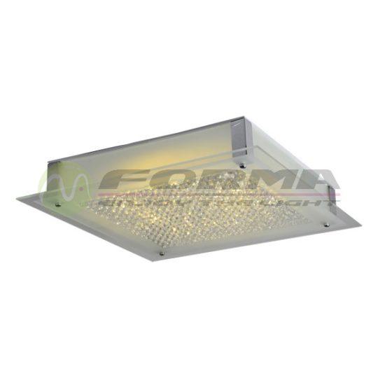 LED plafonjera 24W F2504-24P CORMEL FORMA