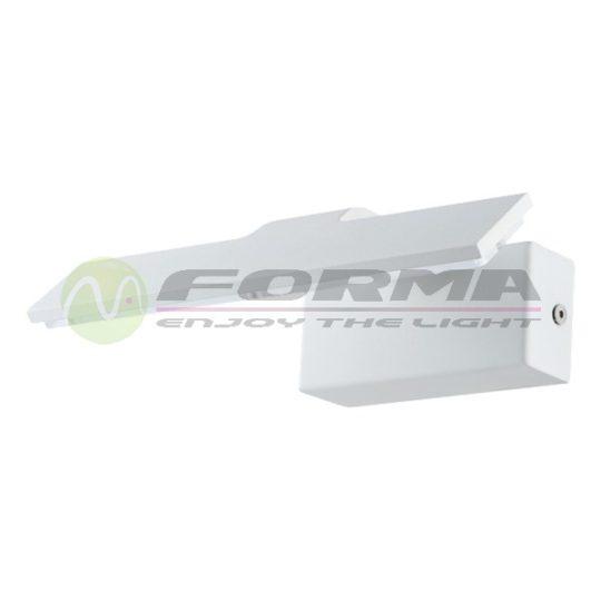 LED zidna lampa 6W 3000K LZ201-6 KELVIN LITE