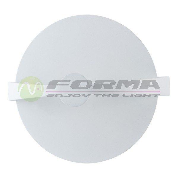 LED zidna lampa 7W 3000K LZ099-7 KELVIN LITE