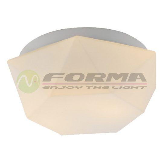 Plafonjera F7001-2PM