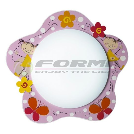 Plafonjera DF4201-3C