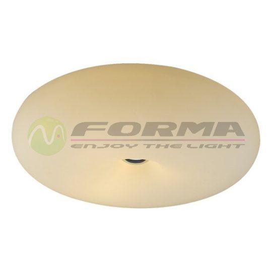 Plafonjera 3xE27 F7003-3PM 1 CORMEL FORMA