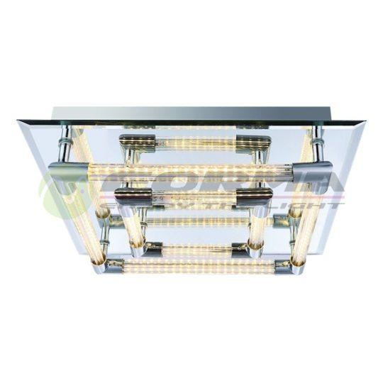 Plafonska LED lampa F2005-24CM CORMEL FORMA