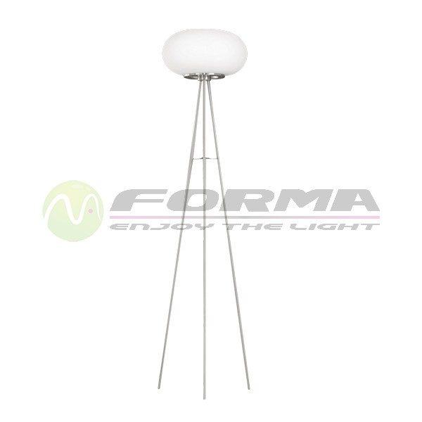Podna lamap 3xE27 F7004-3F(2) CORMEL FORMA